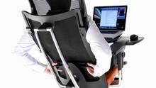 Bien choisir sa chaise ergonomique