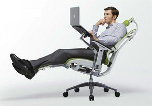 Comparatif guide avis meilleures chaises ergonomiques