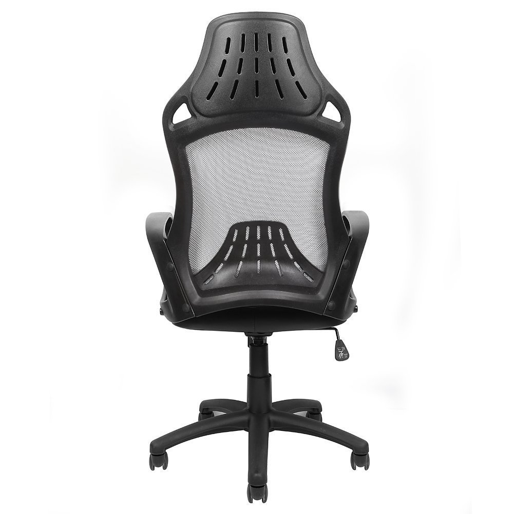 Test et avis complet chaise ergonomique bureau iwmh direction